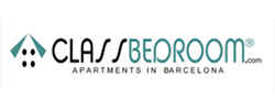 www.barcelona-bedroom.com